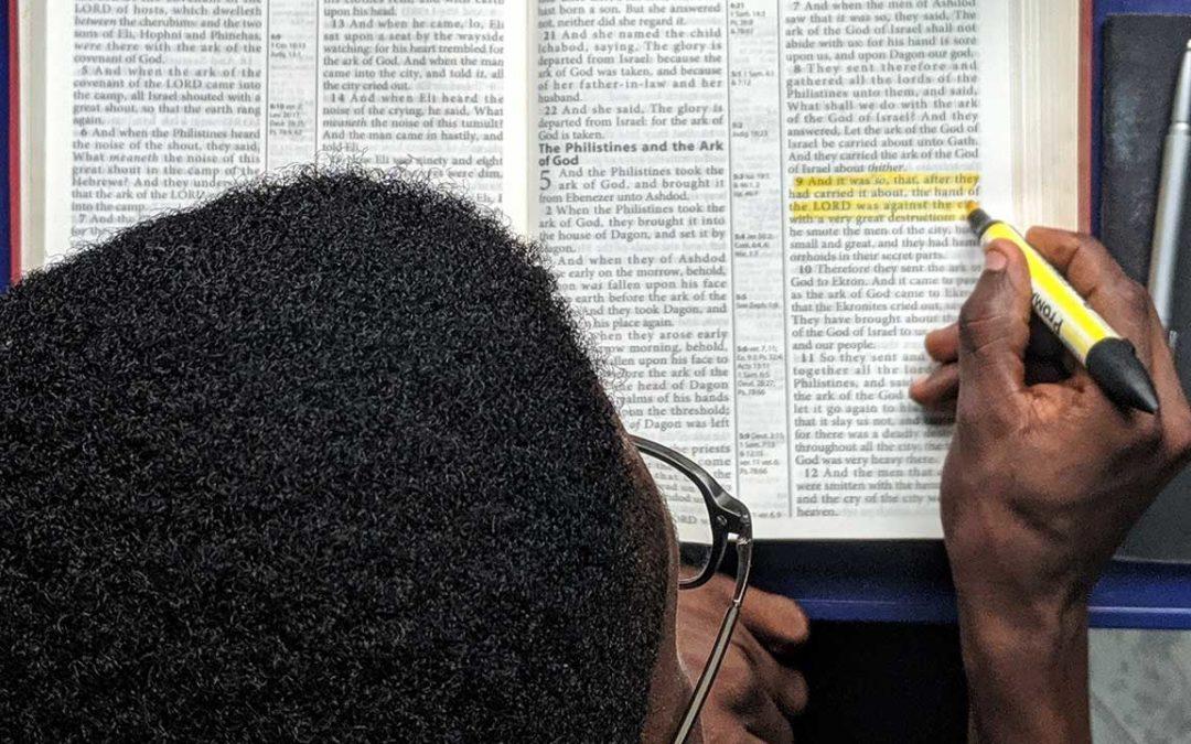Centro de Estudos UFOLO lança concurso literário e audiovisual