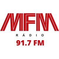 logo-parceiros-_MFM-91-7