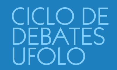 "UFOLO abre candidaturas para oradores de Ciclo de Debates ""O que é ser Angolana/o? Mentalidades e Aparências"""