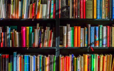 UFOLO promove angariação de livros para bibliotecas de estabelecimentos prisionais